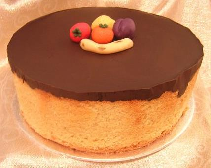 tunis-cake_thumb.jpg