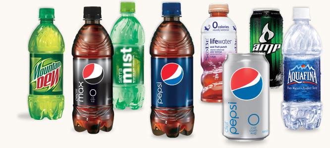 Yorgurt – the New Pepsi's challenge